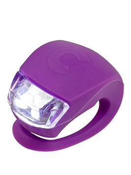 micro-scooter-micro-accessory-purple-light
