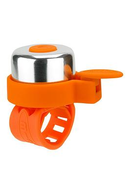 micro-scooter-orange-bike-bell