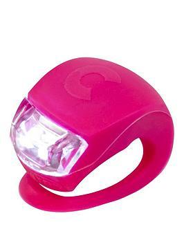 micro-scooter-pink-bike-light