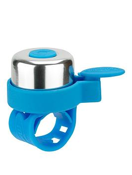 micro-scooter-blue-bike-bell