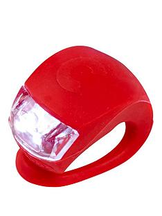 micro-scooter-red-bike-light
