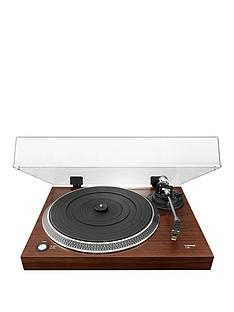 lenco-l90-studio-turntable-with-usb-and-built-in-pre-amplifier-wood