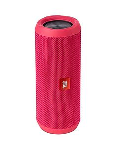 jbl-flip-3-splashproof-portable-bluetooth-speaker-black