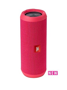 jbl-flip-3nbspsplashproofnbspportable-bluetooth-speaker