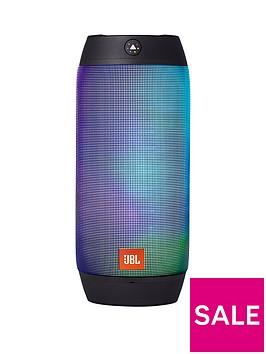 jbl-pulse-2nbspsplashproofnbspportable-bluetooth-speaker-with-led-light-effects