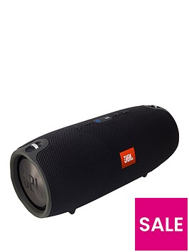 jbl-xtremenbsplarge-splashproofnbspportable-bluetooth-speaker-with-carry-strap-black
