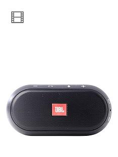jbl-jbl-trip-portable-wireless-bluetoothreg-speakerphone-hands-free-car-visor-kit-with-navigation-music-playback-and-up-to-8-hours-battery-black