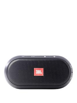 jbl-jbl-trip-portable-wireless-bluetoothreg-speakerphone-hands-free-car-visor-kit-with-navigation-music-playback-and-up-to-8-hours-battery-black