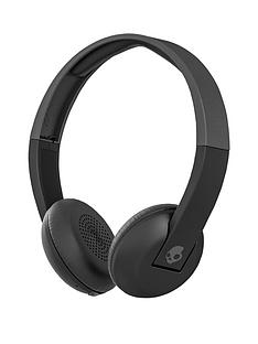 skullcandy-uproarnbspwirelessbluetooth-on-ear-headphones-coralgreycream