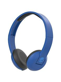 skullcandy-uproar-wirelessbluetooth-on-ear-headphones-coralgreycream