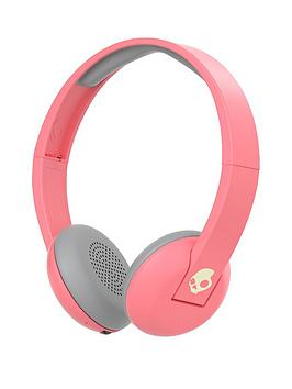 skullcandy-uproarnbspwirelessnbspbluetooth-on-ear-headphones-coralgreycream
