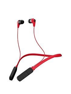 skullcandy-ink039d-20-wirelessbluetooth-in-ear-headphones-redblack