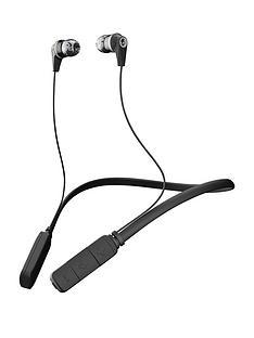 skullcandy-inkd-20-wirelessbluetooth-in-ear-headphones-blackgrey