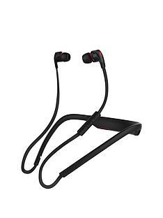 skullcandy-smokinnbspbud-2-wirelessnbspbluetooth-in-ear-headphones-blackred