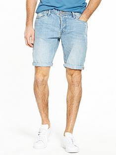 jack-jones-intelligence-rick-original-shorts