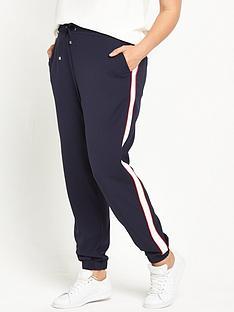 so-fabulous-side-stripe-cuffed-jogger
