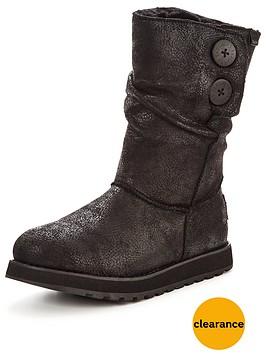 skechers-keepsake-mid-slouch-boot