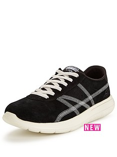 skechers-city-posh-lace-up-trainer