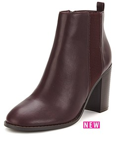 v-by-very-phoebe-heeled-chelsea-boot