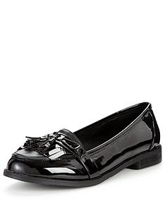 v-by-very-ellie-patent-tassel-loafer-shoenbsp