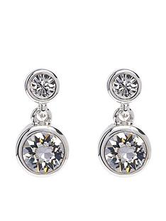 karen-millen-crystal-dot-drop-earring-made-with-swarovski-elements