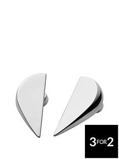 skagen-skagen-x-miranda-watkins-polishes-slice-earring