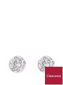 karen-millen-sprinkle-studs-made-with-swarovski-elements