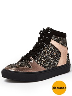river-island-glitter-high-top