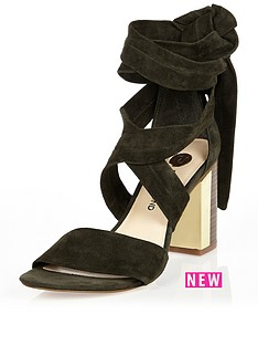 river-island-river-island-felly-suede-tie-up-shoe-boot