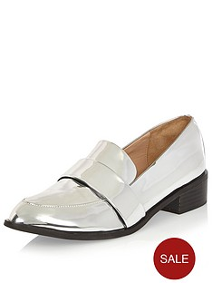 river-island-palma-loafer