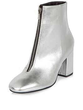 river-island-zip-front-boot