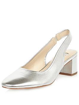 river-island-slingback-block-heel