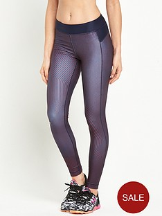under-armour-heatgearreg-armour-printed-tight