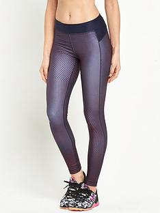 under-armour-under-armour-heatgear-armour-printed-tight