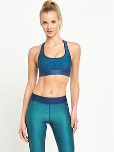 under-armour-crossback-embossed-bra