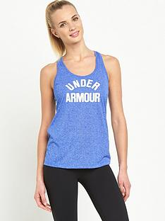 under-armour-under-armour-thredborne-twist-graphic-tank