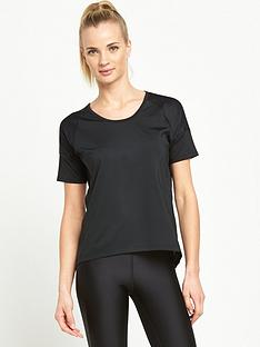 under-armour-loose-fit-sport-top