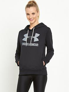 under-armour-favourite-fleece-sportstyle-hoodie