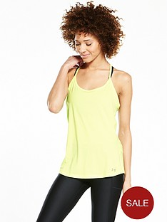 under-armour-fly-by-racer-tank