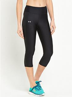 under-armour-fly-by-printed-capri