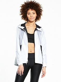 under-armour-run-true-jacket