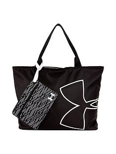 under-armour-big-logo-tote