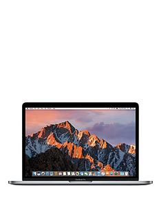 apple-macbook-pro-13-inch-dual-core-intelreg-coretrade-i5-256gbnbspwith-optional-ms-office-365-home-space-grey