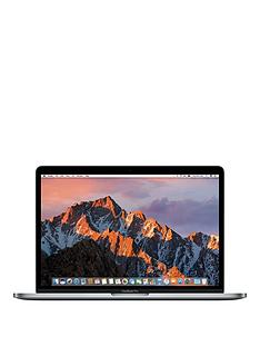 apple-macbook-pro-13-inch-with-touch-bar-intelreg-coretrade-i5-processor-256gbnbspwith-optional-ms-office-365-home-space-grey