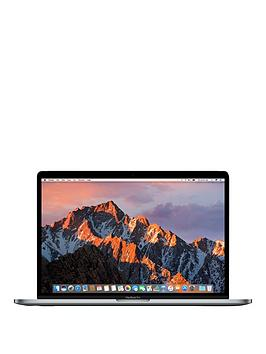 apple-macbook-pro-15-inch-with-touch-bar-quad-core-intelreg-coretrade-i7-512gbnbspwith-optional-ms-office-365-home-space-grey