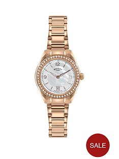 rotary-rotary-mother-of-pearl-dial-rose-tone-bracelet-ladies-watch