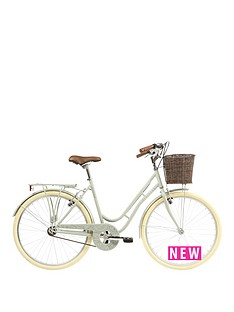 kingston-whitehall-ladies-heritage-bike-19-inch-frame-grey