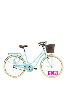 kingston-whitehall-ladies-heritage-bike-19-inch-frame-aqua