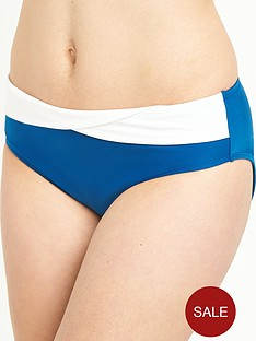 panache-portofino-classic-bikini-pant-petrolwhite