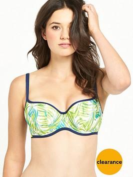 cleo-by-panache-avril-padded-balconette-bikini-top-palm-print